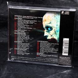 BioHazard - Sound Track Remix
