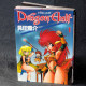 Dragon Half - Vol. 1 - Ryusuke Mita Manga