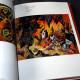 Tadanori Yokoo - Journey to the Center of the Art