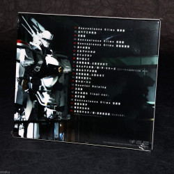 The Next Generation - Patlabor Original Soundtrack 2 Blu-spec CD