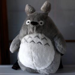 Totoro BackPack - Genuine Sun-Arrow Original