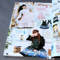 Gothic Lolita Bible 56