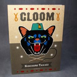 Koichiro Takagi - Gloom