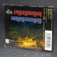 Oboro muramasa Genrokukaikitan Original Soundtrack