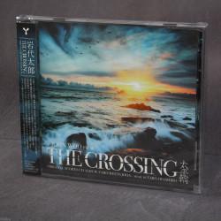Taro Iwashiro - The Crossing - Original Soundtrack