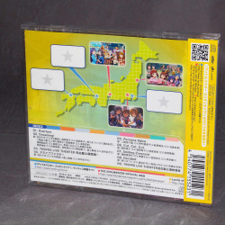 The Idolmaster Live Theater Dreamers 03