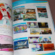 Idolish7 Official Fan Book