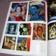 Idea International Graphic Art And Typography - 248