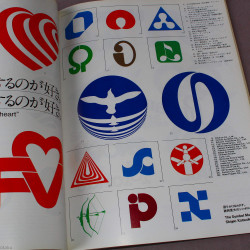 Idea International Graphic Art And Typography - 170