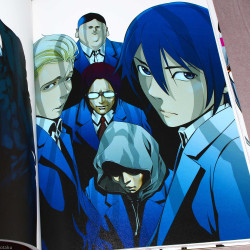 Akira Hiramoto Illustrations: Gampuku