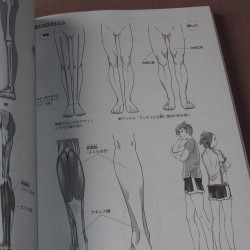 How to Draw Moe Characters - Male Couples Reference Book