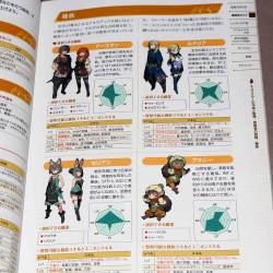 Etrian Odyssey V / Sekaiju no Meikyu V - Official Complete Guide