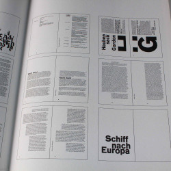 Typography Today - 2015 New Edition
