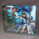Yu-Gi-Oh! - Zexal Sound Duel 2