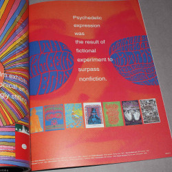 Idea International Graphic Art And Typography - 272