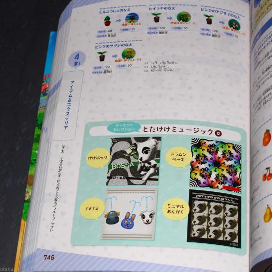 Animal Crossing Doubutsu no Mori amiibo+ The Complete Guide