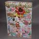 Gothic Lolita Bible 62 - Winter 2016