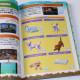 Animal Crossing Doubutsu no Mori amiibo+ Nintendo Official Guide