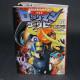 Rockman.Exe / MegaMan NT Warrior - Manga Collection 05