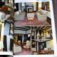 Wa no Haikei Catalog 2 - Japan Architecture Photo Book