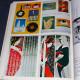 Idea International Graphic Art And Typography - 147