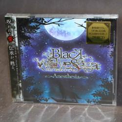Black Wolves Saga - Anesthesia