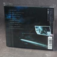Final Fantasy XV Piano Collections