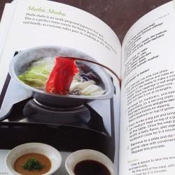 Bilingual Guide to Japan: WASHOKU SEASONING