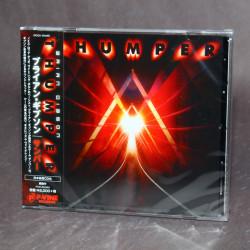 Thumper - Soundtrack CD