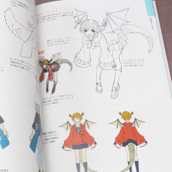 How to Draw Fantasy Costumes