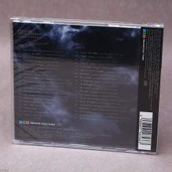 DISSIDIA FINAL FANTASY: Arcade - Original Soundtrack Vol. 2