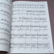 NieR:Automata - Official Piano Score Book