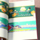 A Collection of Canned Food Labels: Made in Japan