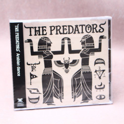 The Predators - Arabian Dance