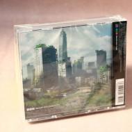 NieR:Automata - Arranged and Unreleased Tracks