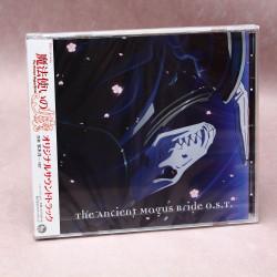 The Ancient Magus Bride - Original Soundtrack 1