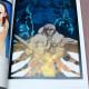 ALICESOFT CREATOR WORKS Vol.2 - Orion Artworks Book