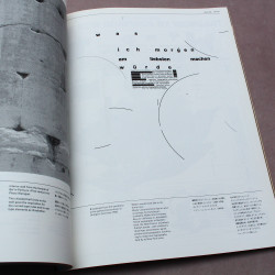 Idea International Graphic Art And Typography - 283