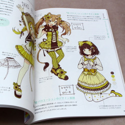 How to Draw Fairy Tale Fantasy Girls