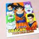 Dragon Ball - Piano Solo Album