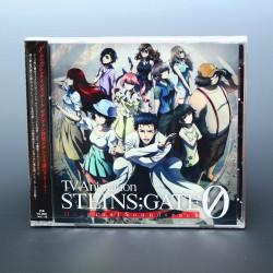 Steins;Gate 0 - Original Soundtrack