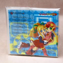 Roll-chan - Fan Disc Album