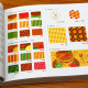 Color Combinations Idea Handbook