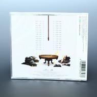 SINoALICE - Original Soundtrack