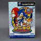 Sonic Mega Collection - Gamecube Japan