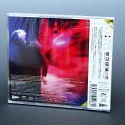 Tokyo Ghoul:re - Original Soundtrack