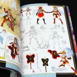 CR Sengoku Otome 5 - 10th Anniversary Perfect Collection