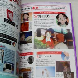 Case Closed / Detective Conan - Ai Haibara Secret Archives
