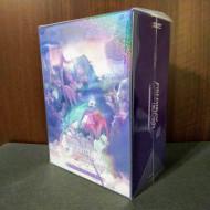 Fire Emblem  Three Houses Original Soundtrack 1st Limited