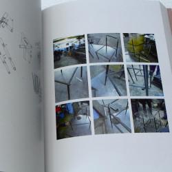 Sato Oki - Kami Nendo 5: Nendo Works 2010-2011